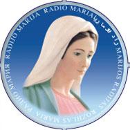 Radio Maria (una voz catolica en tu casa)