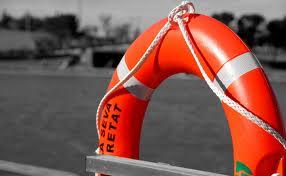 Clubes deudores lograrían ampliación 'Ley salvavidas 2011'
