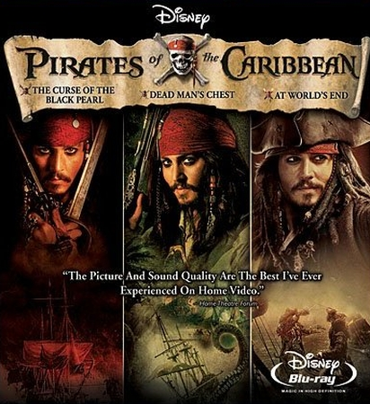 Pirates of the caribbean trilogy free movies for 1234 get on the dance floor full hd video download