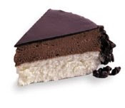Lindsey S Luscious Junior S Cheesecake A Return To Gotham