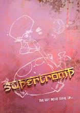 SUPERTROMP