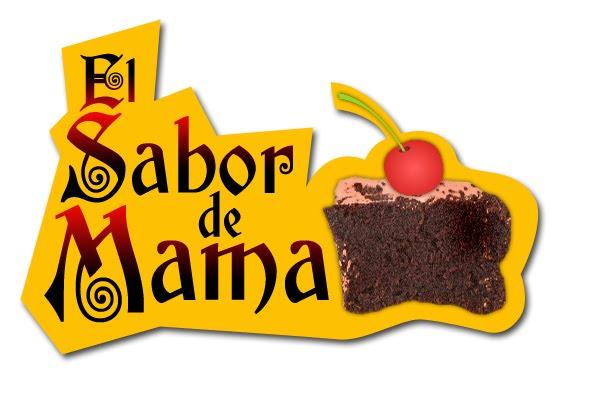 Logo para una pasteleria (en mexico)