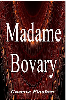 lengua y literatura madame bovary gustave flaubert