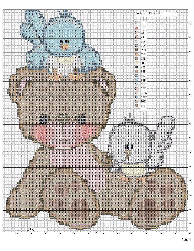 [bear+and+birds.jpg]