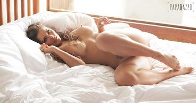 annie lööf nude