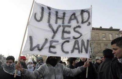 http://2.bp.blogspot.com/_UMpHdcChoUU/S9XGAS9V4cI/AAAAAAAAAN0/IJyqy5_7OXU/s1600/JihadAntwerp-thumb.jpg