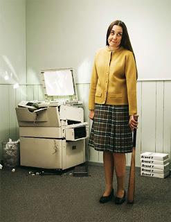 Copier Machine Humor On Pinterest Office Humor Offices