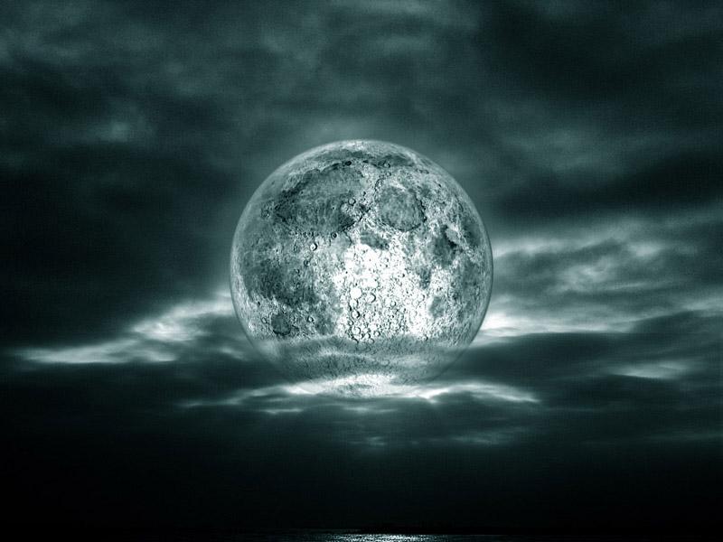la-luna-