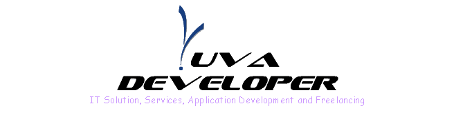 Yuva Developer