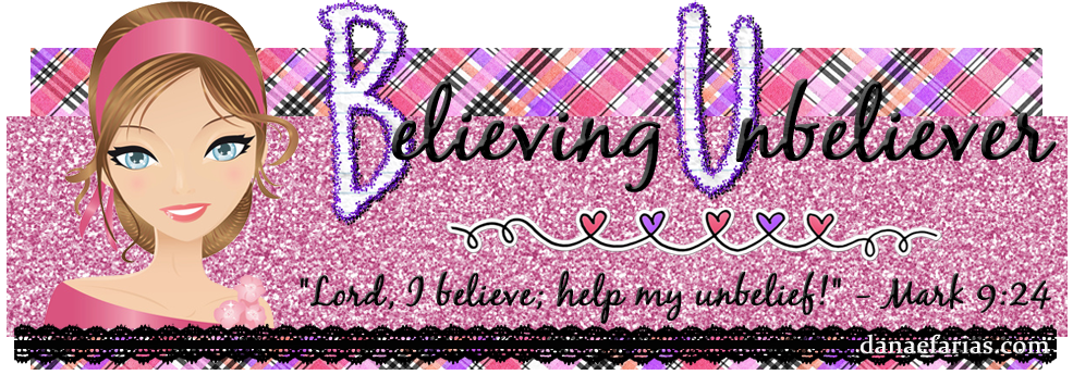 Believing Unbeliever