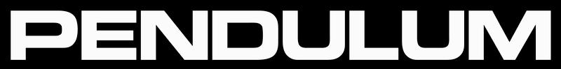 http://2.bp.blogspot.com/_UNMvLRgjw_A/TDrxAW6QRgI/AAAAAAAAAFg/-7dT9uPMikI/s1600/pendulum_logo.png