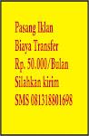 Info-Online