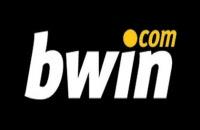 Bwin.com . Bwin_logo.jpg