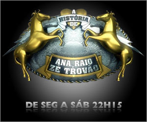 http://2.bp.blogspot.com/_UNXOzLiAsfE/TCOSv5AxsLI/AAAAAAAAC3I/ZAf8Xp-DpW8/s400/ana+raio+e+z%C3%A9+trov%C3%A3o.jpg