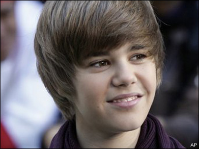 justin bieber father name. Justin Bieber full name is