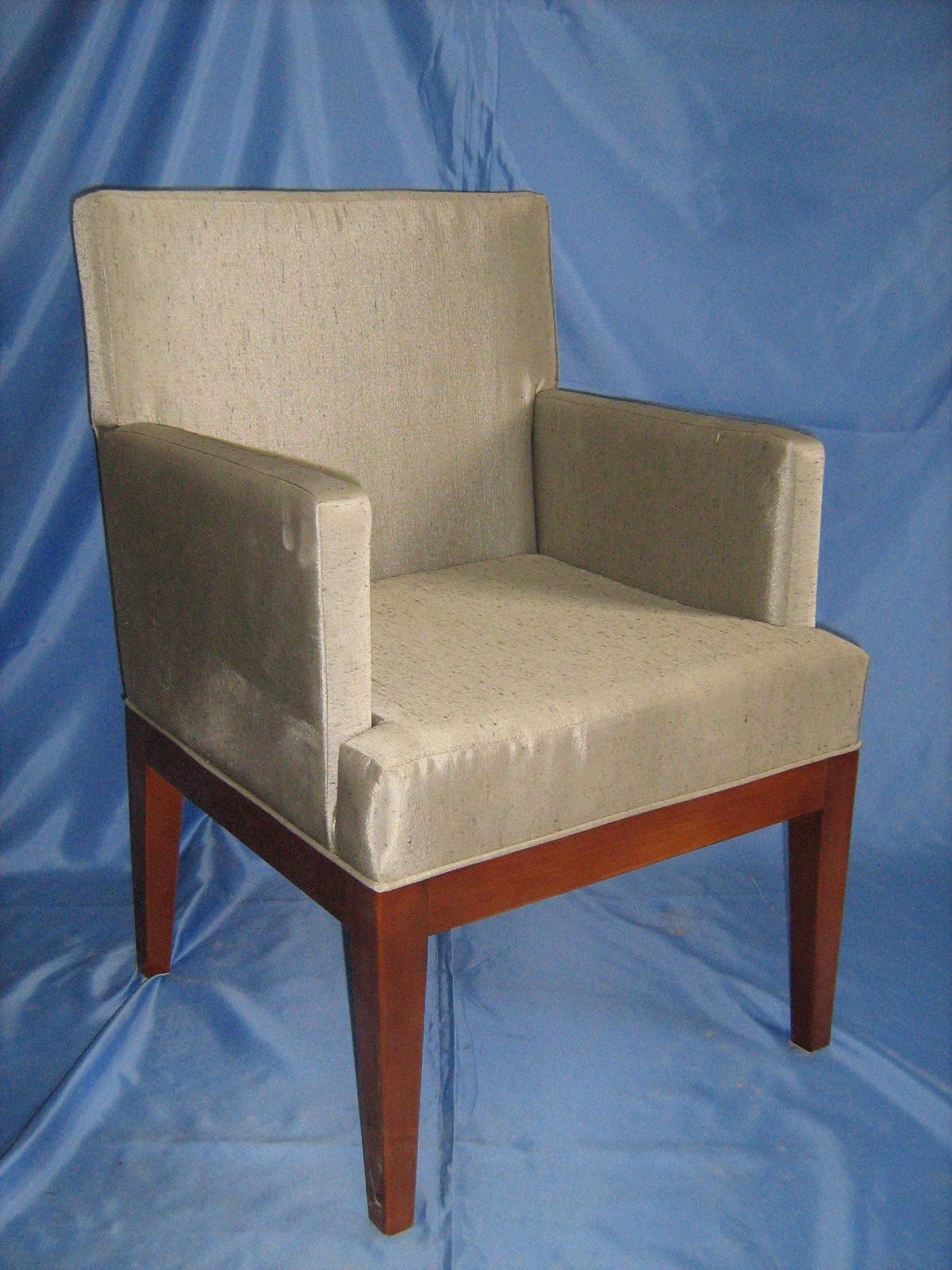 mesas cadeiras cadeiras cadeiras de madeira cadeira cadeira de madeira  #304B74 1200x1600