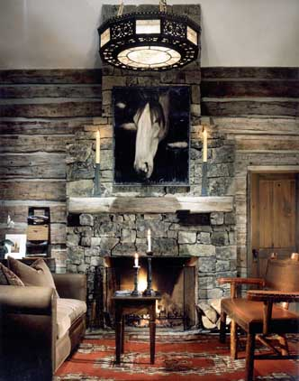 tv over fireplace decorating ideas. home design ideas for wall