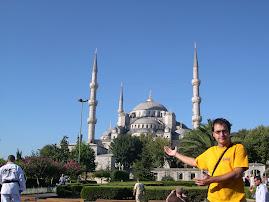 En... Turquía
