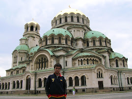En... Bulgaria