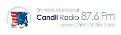 CANDIL RADIO