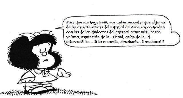 castellano leones lengua: