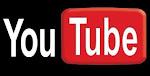 Os Meus Vídeos