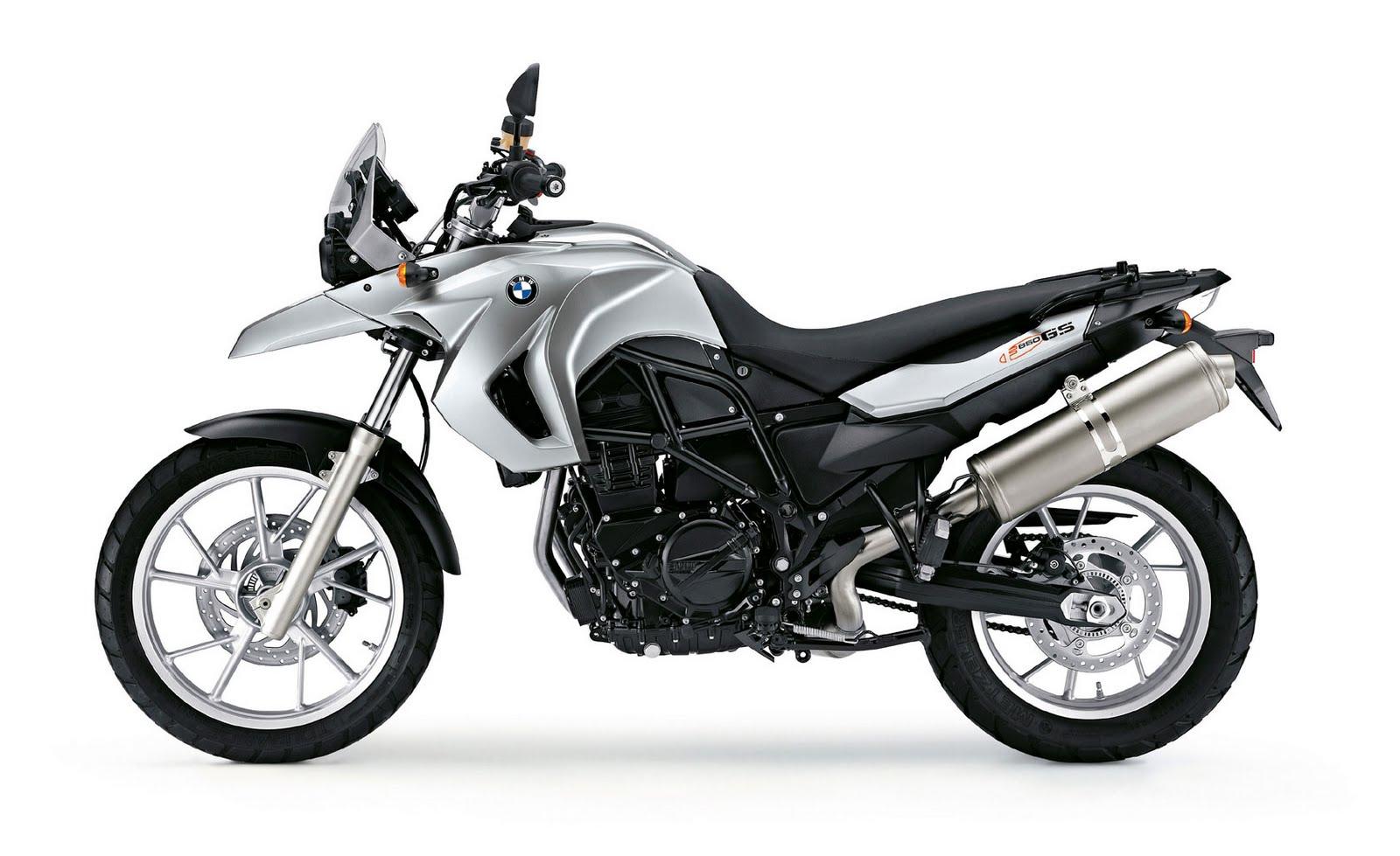http://2.bp.blogspot.com/_UOvkf4TAoqo/TEZoUN4dJPI/AAAAAAAAANg/V_Ta2n1BCEI/s1600/2010+BMW+F650GS-left+silver+angle.jpg