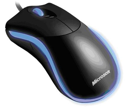 MOUSE RM10