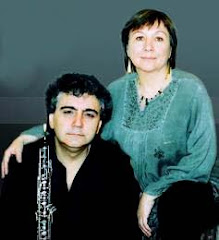 "<a href=""http://www.rius-julia.cat/"">JOSEP JULI I JOSEFINA RIUS</a>"