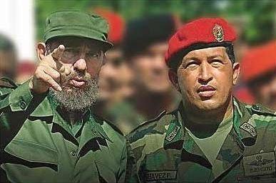 discusión pre-electoral en Venezuela (solo aqui se admiten estos temas) - Página 23 CHAVEZ+Y+FIDEL