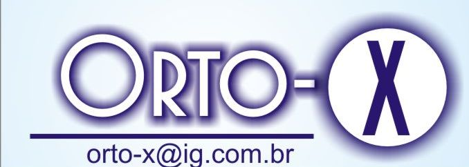[ORTO+X+PANFLETO.jpg]