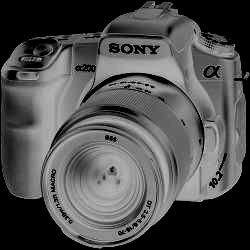 Produções Fotográficas