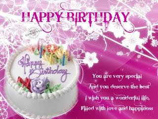 Happy Birthday Wishes Jaan ~ Happy brithday to you jaan bohat sari app ko birthday wishes