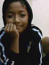 Amier Danial =)