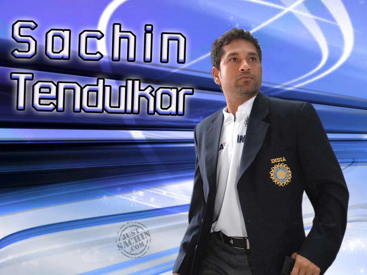http://2.bp.blogspot.com/_UPuIF8VHaHY/TUQ0mm7fH0I/AAAAAAAAAG8/IT_ZPFr8-j4/s1600/SACHIN-TENDULKAR-WALLPAPER-9.jpg