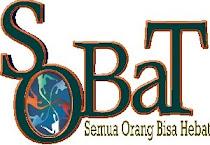 SOBAT-Training's Logo