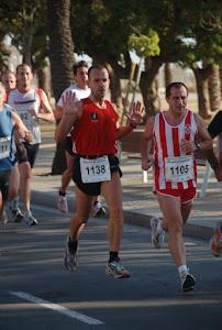 Mitja Marató de Mataró 07