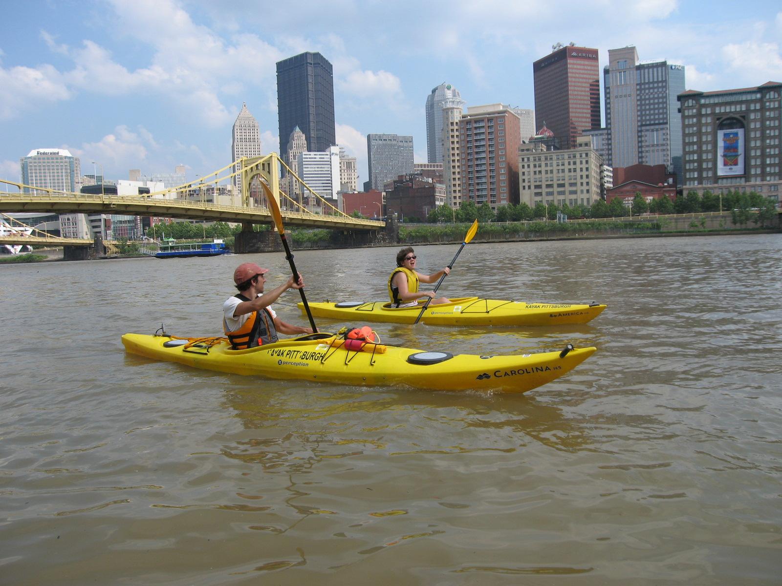 [kayak_downtown[3]]