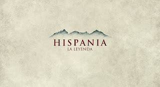 http://2.bp.blogspot.com/_UQ6WZrM2O-4/TMSUCG5PS3I/AAAAAAAAADI/jMf0cpQHIC0/s320/Hispania+La+Leyenda+Serie+Antena+3.jpg