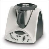 ¿Conoces Thermomix-31?