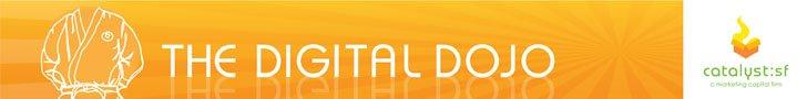 The Digital Dojo