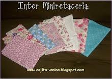 Inter Mini retaceria