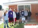 Tumwater Teens 2009