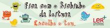 VISITA A LIBLOGTEC@