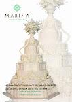 Doces Marina