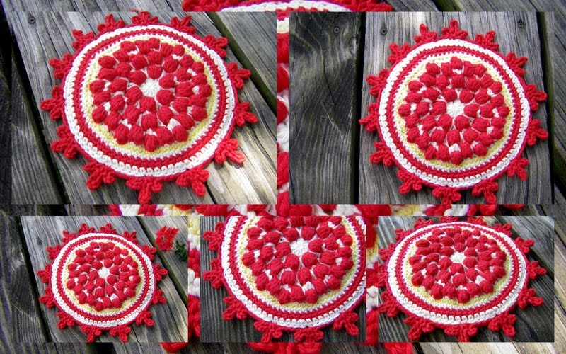 » Crochet Hat Patterns > crochet shawl patterns, easy crochet
