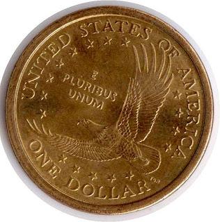 golden eagle dollar moneda Американский доллар Dólar americano Amerikanischen Dollar  Münze américain  pièce