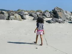 Follow ME!!!