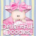 Delightful-Doodles