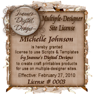 joannes digital designs